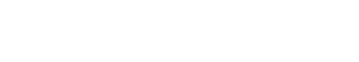 To glorify God by equipping disciple-makers to create movements of multiplication through sustainable poultry production.